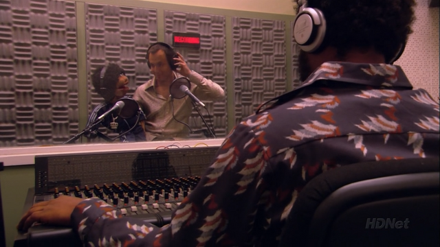 File:2x18 Righteous Brothers (18).png