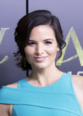 Katrina Law.png