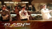 The Flash Inside The Flash Duet The CW