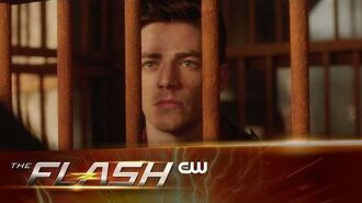 The Flash Inside Attack on Gorilla City The CW