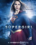 Supergirl season 2 promo - A hero for everyone