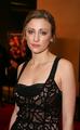 Jessica Harmon.png