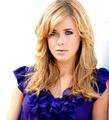 Melissa Roxburgh.png