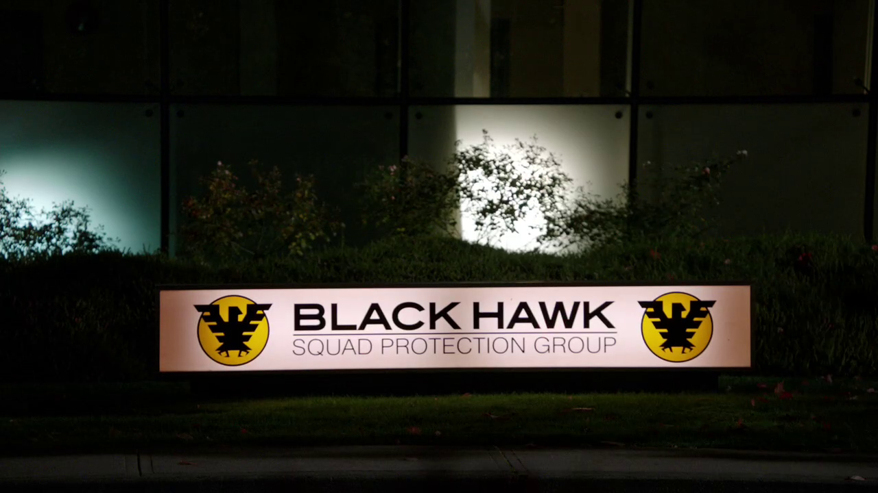 Файл:Blackhawk Squad Protection Group.png