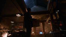 Barry's lab