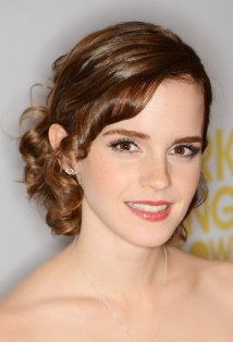 File:Emma Watson.jpg