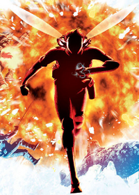 Hollyarctic