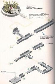 Symphonic Reactor Map 3