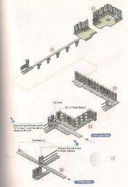 Prism Garden Map 2