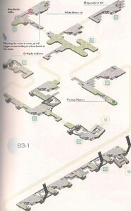 Singing Hill Map 7