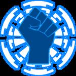 Empire of the hand Bigger