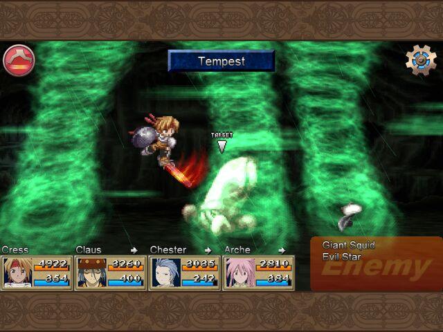 File:ToP iOS Tempest.jpeg