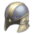 Sacred Helm (ToV)