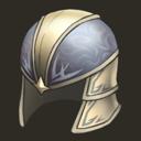 File:Sacred Helm (ToV).png