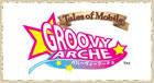 File:Groovy Arche logo.jpg
