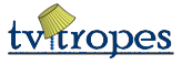 File:TV Tropes Logo.PNG