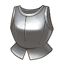 File:Breastplate (ToV).png