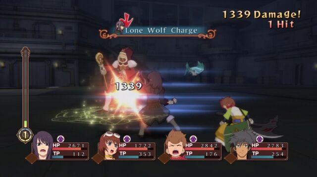 File:Lone Wolf Charge (ToV).jpg