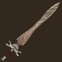 File:Damascus Sword (ToV).png