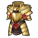 File:Gold Armor (ToV).png