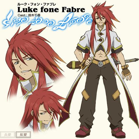 File:Anime Concept Luke 1.jpg