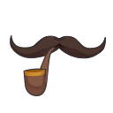 File:Pipe (ToV).png