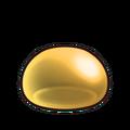 Lemon Gel (ToV).png