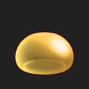 File:Lemon Gel (ToV).png