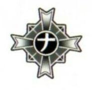 Nam Cobanda Isle Emblem