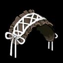 File:Headdress (ToV).png
