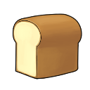 File:Bread (ToV).png