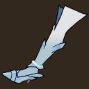 File:Crystal Heels (ToV).png