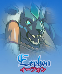 File:Eephon (tvtropes).png