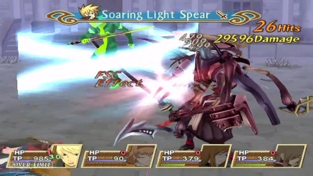 File:Soaring Light Spear (TotA).jpg