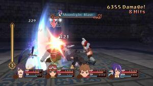 Moonlight Blast (ToV)