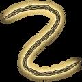 Sacred Chain (ToV).png