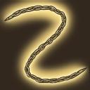 File:Sacred Chain (ToV).png