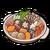 Seafood Stew (ToV)