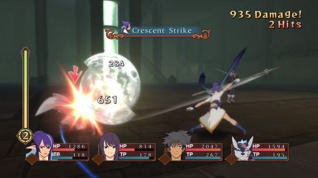 File:Crescent Strike (ToV).jpg