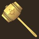 File:Golden Hammer (ToV).png