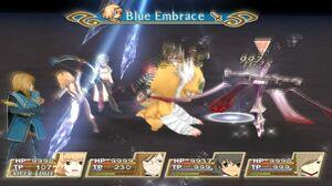 Blue Embrace (TotA)