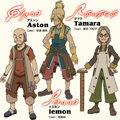 Anime Concept Class M.jpg