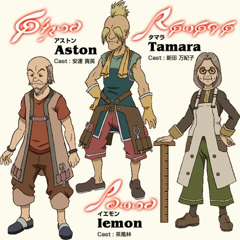 File:Anime Concept Class M.jpg