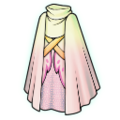 Dragon Coat (ToV).png