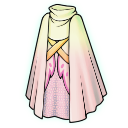 File:Dragon Coat (ToV).png