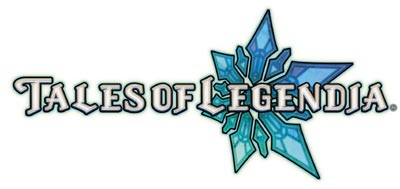 File:ToL Logo.jpg
