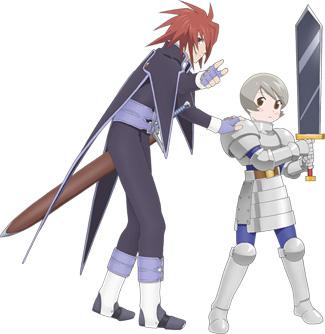 File:Caro Swordsman (TotW-ND3).jpg