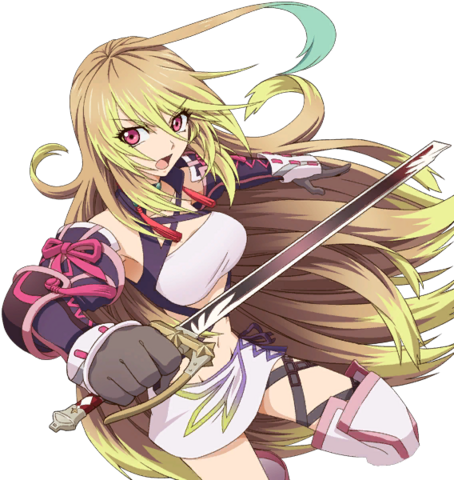 File:Milla Maxwell Cut-in (ToX) 2.png