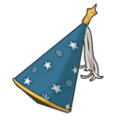 Party Hat (ToV).png
