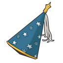 File:Party Hat (ToV).png